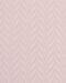 Мальта светло-розовый 4082