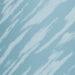 Мрамор голубой