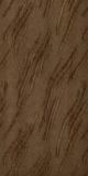 Офелия коричневый