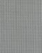 Скин светло-серый