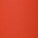 Стандарт красный
