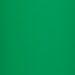 Стандарт темно зеленый