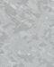 Шелк жемчужно-серый