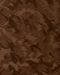 Шелк коричневый