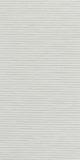 Шикатан-Чайная церемония белый