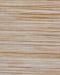 Шикатан-Чайная церемония светло-бежевый