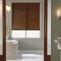 faux-wood-blinds-brown-1